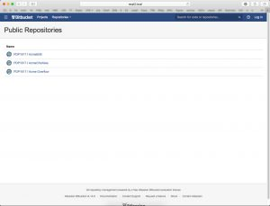 FinalConfigurationBitbucket