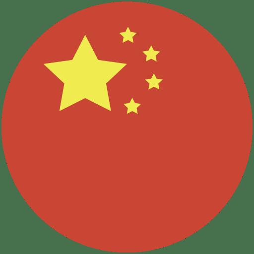ch_flag